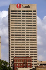 One Commerce Square - Memphis, TN
