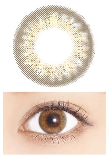 revia_pale_mirage_lens_eye