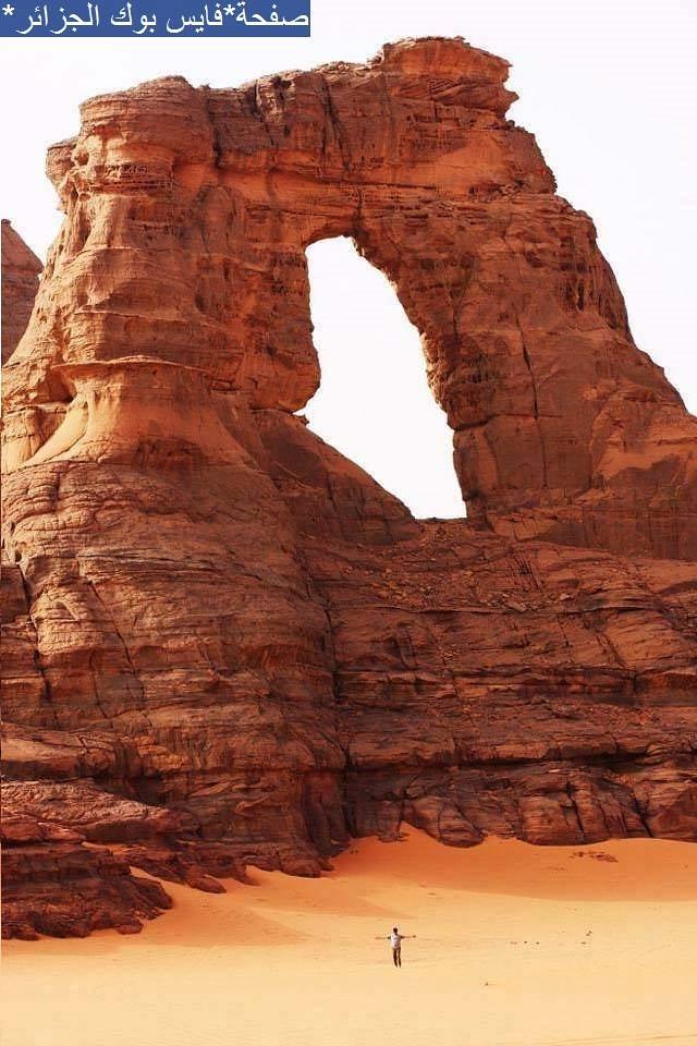 صور نادرة للطبيعة الجزائرية - صفحة 16 32968079232_fe268a22f0_b