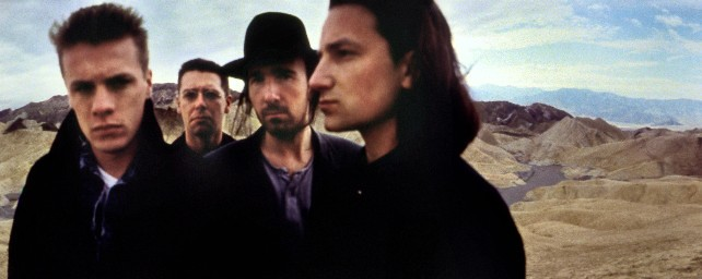 U2_The_Joshua_Tree_colour