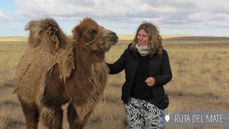 Desierto Gobi Mongolia (28)