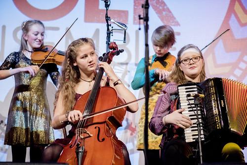 National Youth Folk Ensemble_MET_3725_Credit Camilla Greenwell