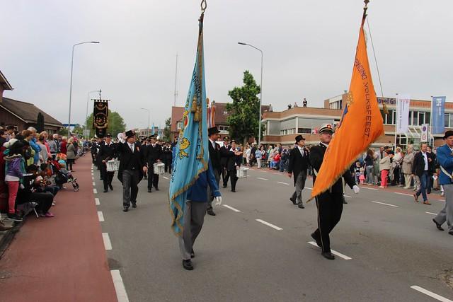 2015-08-28_Bloemencorso-vrijdag_GerritBos (1)