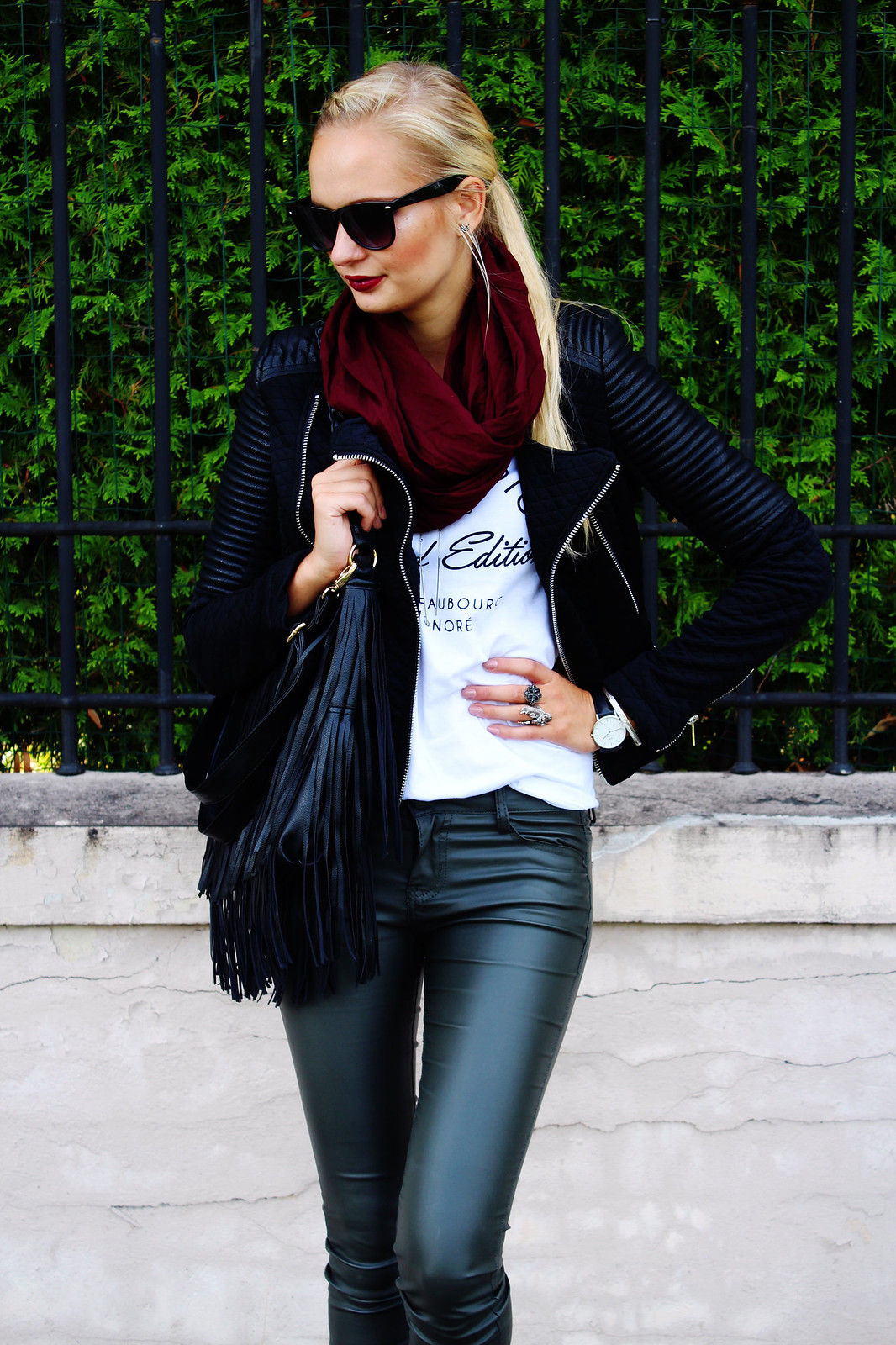 faux-leather-pants