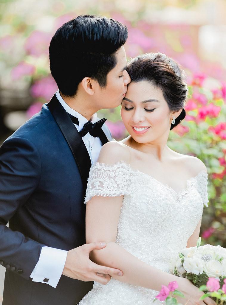 philippine wedding photographer manila-20