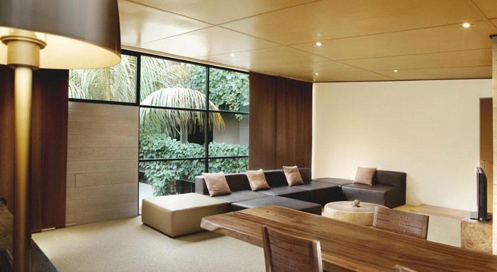 9-interior