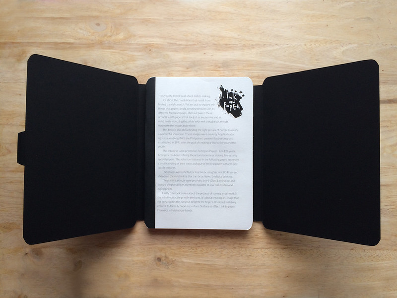 ink_on_paper_open_book