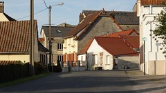 The Village - Photo of Desvres