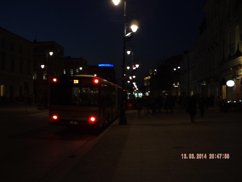 PICT2542
