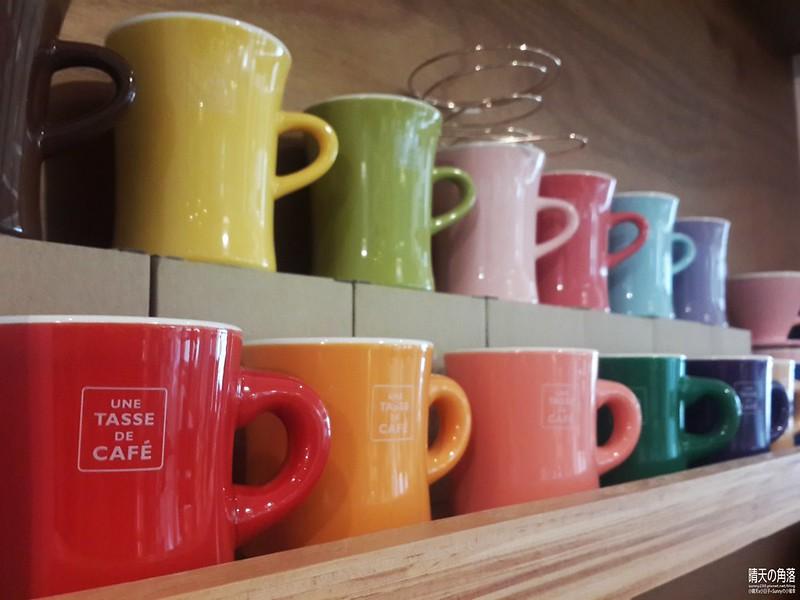 雲林芒果咖啡館65