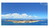 Panorámica Isla La Graciosa   # 4118b