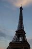 Eiffel Tower by George%walleR