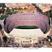 Camp Nou - FC Barcelona by Traveloscopy