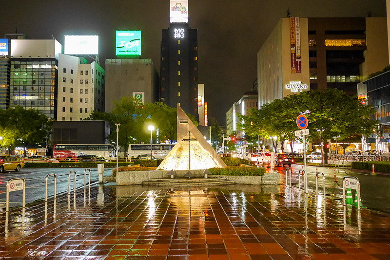 kyushu_day2_375