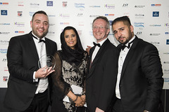 HOUNSLOW-2015-WINNERS_005