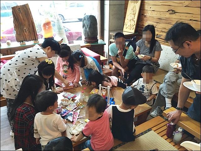 21487899443 06e28a5445 o - 熱血採訪│台中日本嬰幼兒服飾新開幕!艾奇寶貝AICHIBABY還有日本雜貨網路代購