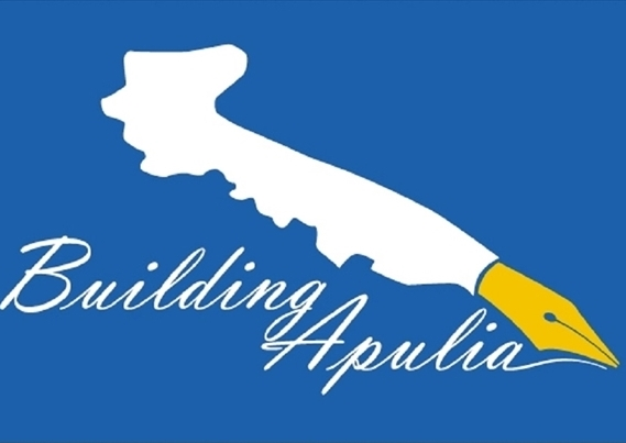 Building-Apulia