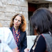 24 May, 2014 - 04:15 - Melanie Gallant, Oxfam Canada