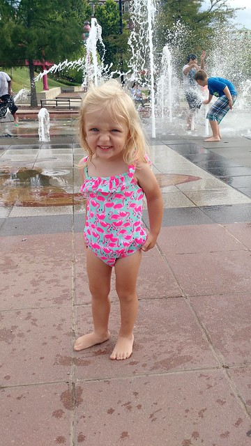 Aug 18 2015 Mississippi Trip Catfish Park (10)