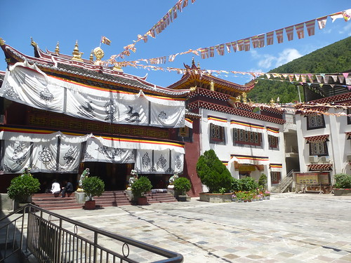 CH-Kangding-Temple Anjué (2)