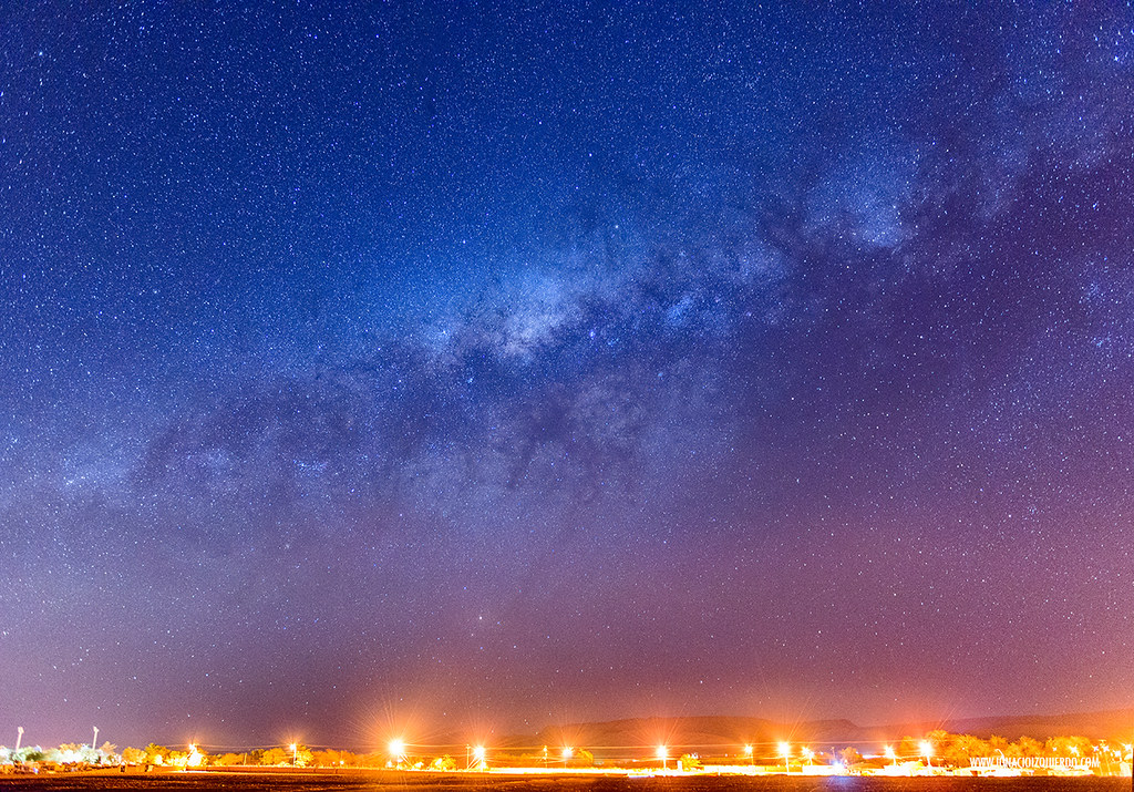 Atacama Night Skies 02
