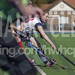 HWHC Ladies' 1s v Harleston Magpies