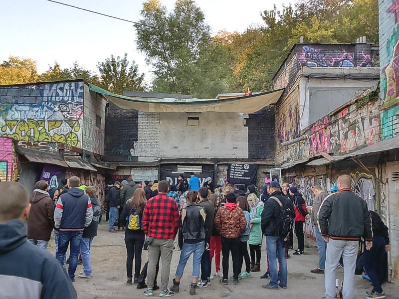 garage-kiev-tour