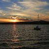 Lake Memphremagog - Quebec
