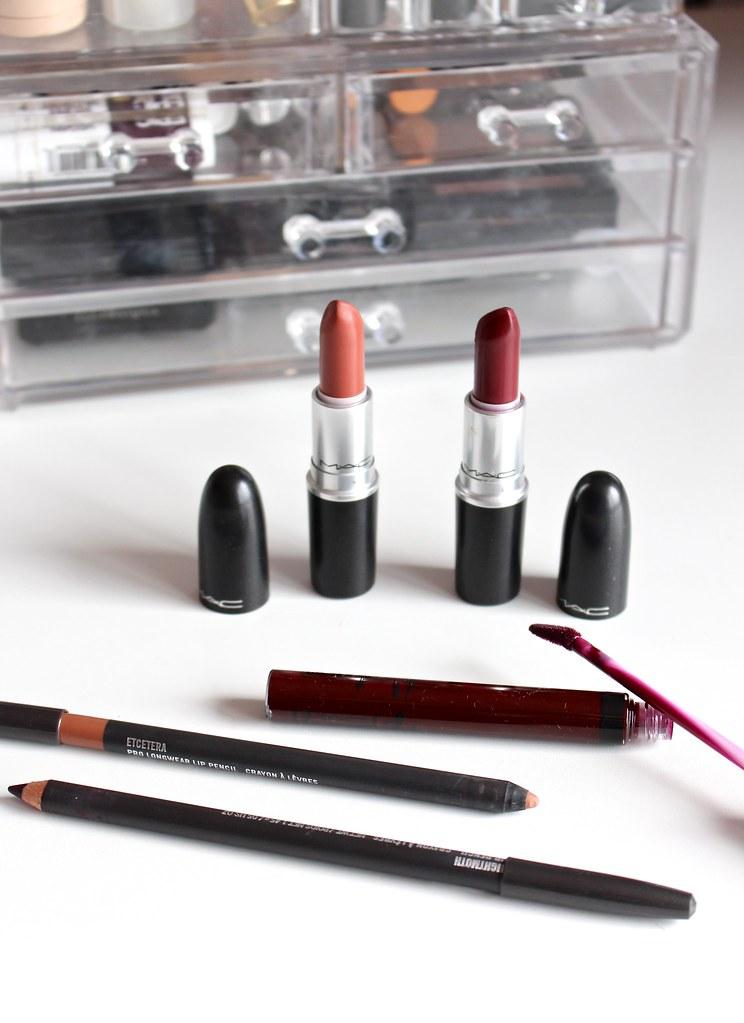maccosmetics, macdiva, mactape, macprolongwear, makeup,