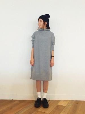 knitcap-black_autumn03