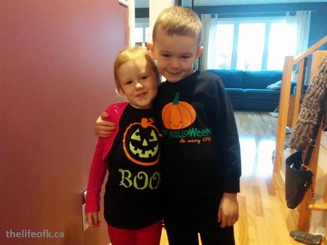 Halloween_2015_LittleK_LittleJ
