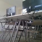computer-lab-setup-01