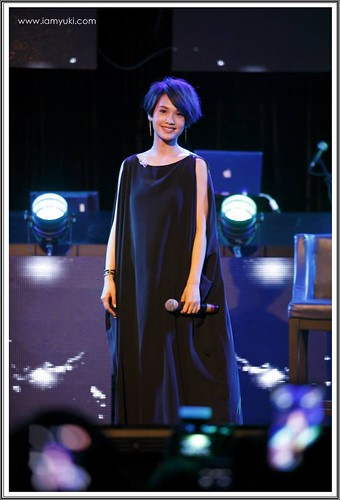 _AMPed Exclusive Rainie Yang004001
