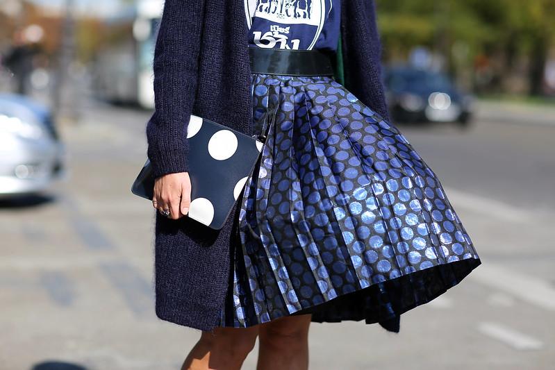 tendance-jupe-plissée-xxl