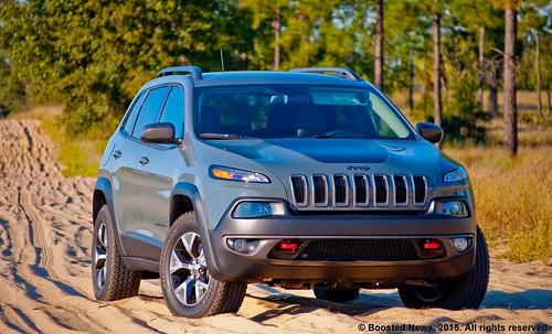 jeep cherokee trailhawk4