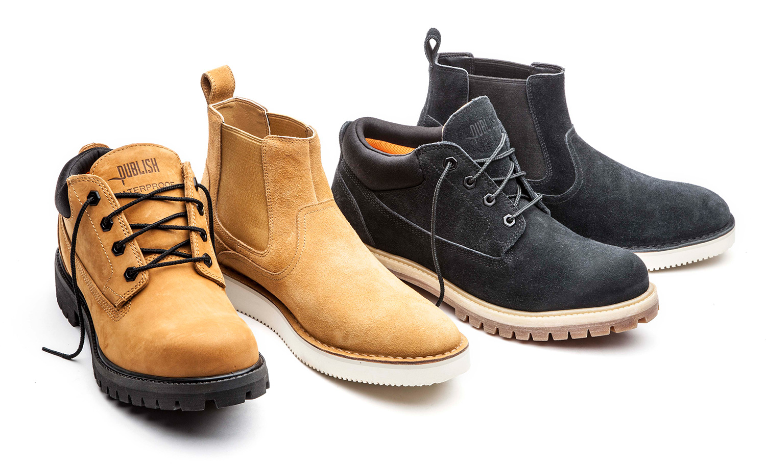 Timberland-x-Publish-2
