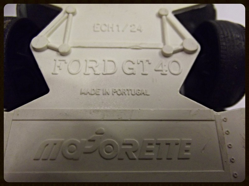 N°4156 Ford GT 40 22413119630_10e43a61e5_c