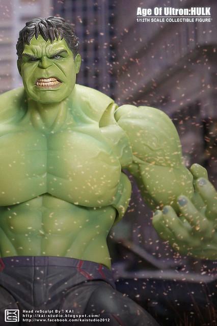 Hulk_05