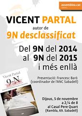 05_11_2015-partal_cartell_petit