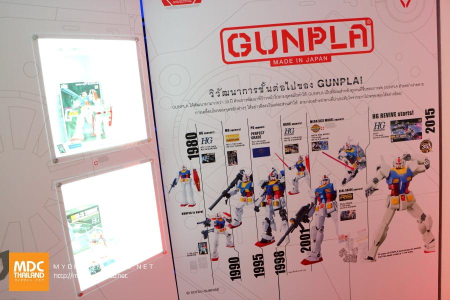 Gunpla-Expo-TH2015-003