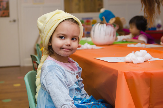 20151030-Daycare-Halloween-Parties-2262