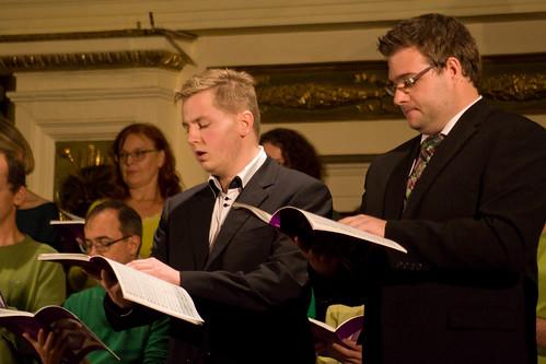 2015-11-05 Tonvoll Rossini Konzer 06