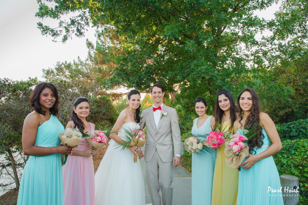 PearlHsieh_Tatiane Wedding442