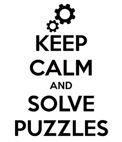 keep-calm-and-solve-puzzles-27.png