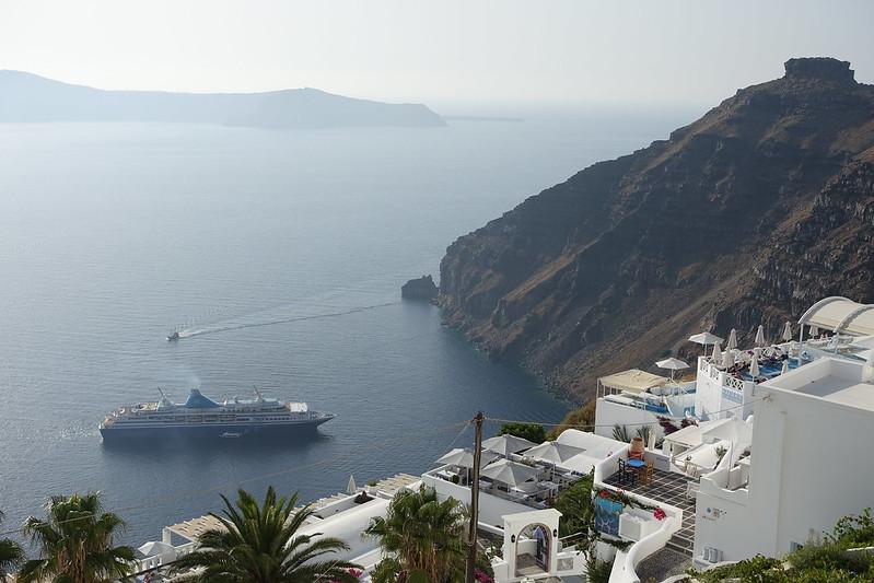 Cruise to Santorini, 17 September 2015 062