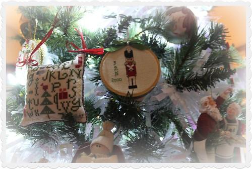 Ornaments 6
