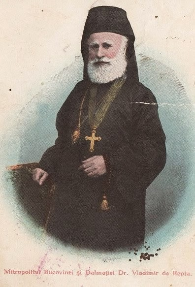 Omagiere_Vladimir_de_Repta_Mitropolitul_Unirii_Bucovinei_Cu_Romania (1)