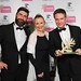 MAPIC 2015 - EVENT - MAPIC AWARDS 2015 - CEREMONY - SPECIAL JURY AWARD - LA RUE HOPSHOP
