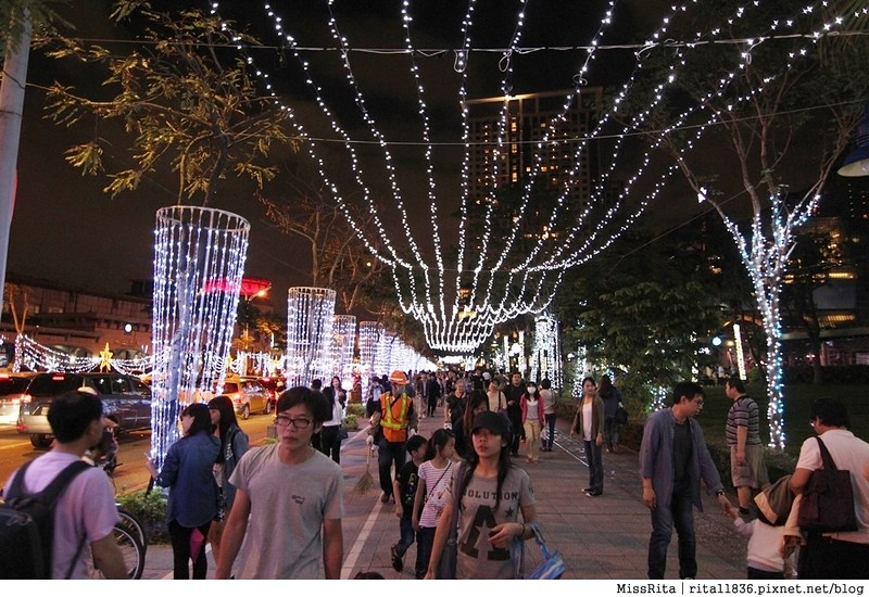 2015全台聖誕 聖誕節活動 全台最浪漫新北歡樂耶誕城 2015新北市歡樂耶誕城 2015 耶誕城 耶誕城地址 新北耶誕城 新北市歡樂耶誕城活動22
