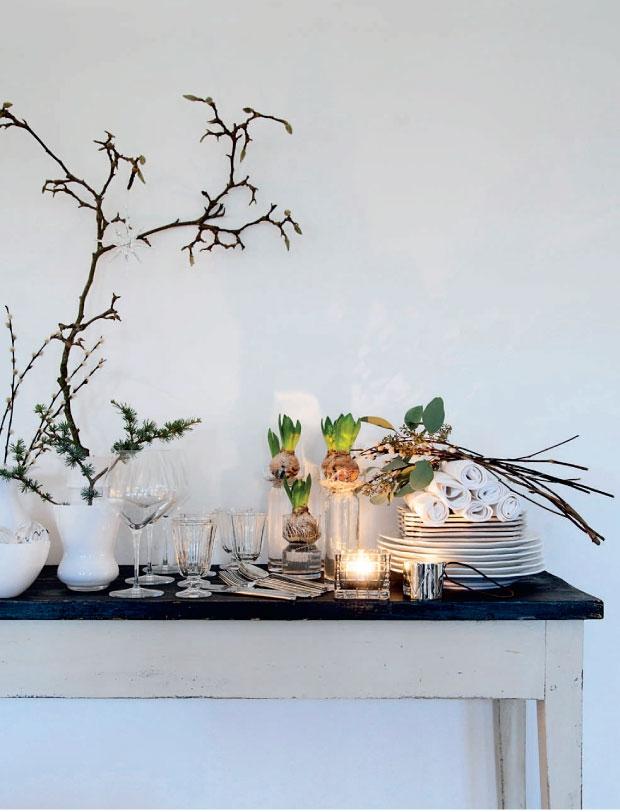 04-christmas-table-decoration